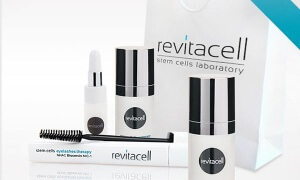 revitacell3